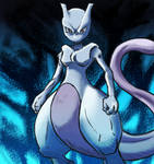 Top Mewtwo #3