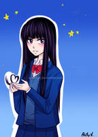 Sawa-chan