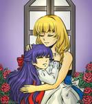 Hug 2