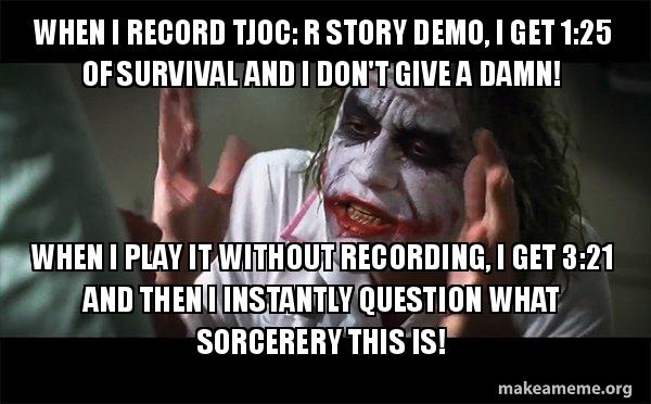 the_joy_of_creation__reborn_story_demo_meme_by_ultracyberninja dai2nc0 the joy of creation reborn story demo meme by ultracyberninja on