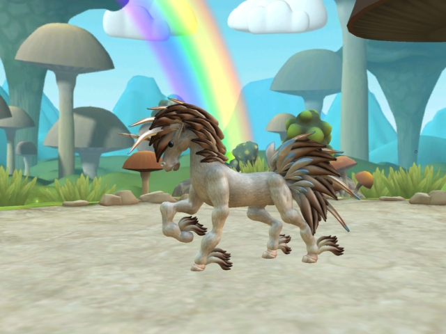 Spore Creepy And Cute Free Download Full Version Pc