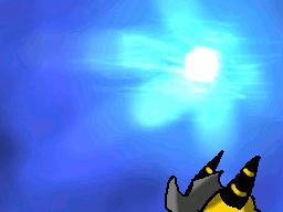 Lightning Animation by Urnam-BOT