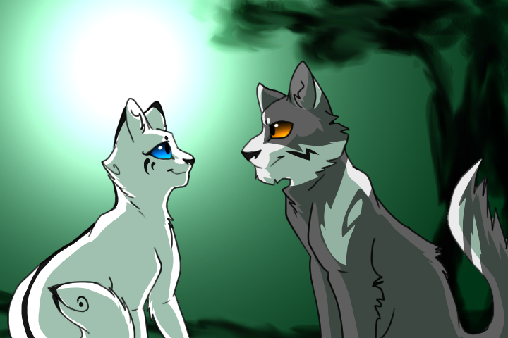 Warrior Cats Thistleclaw And Snowfur Snowfur_and_thistleclaw_by_urnam7-d5bhaje.png