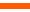Orange Line Bullet by Urnam-BOT