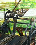 Farmer's Seat -final-