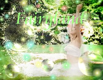Hamasaki Ayumi -banner- by XSerenityxBecomesX