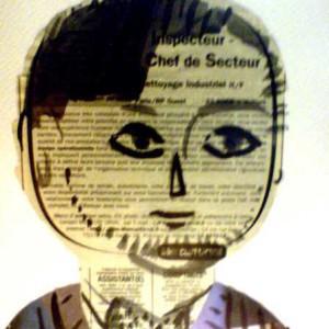 HaPeChe's Profile Picture