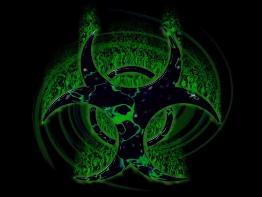 Toxic symbol by toxicwashere on deviantart toxic symbol by toxicwashere altavistaventures Gallery