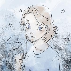 susu-chan's Profile Picture