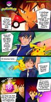 Pokemon - TF TG comic (preview)