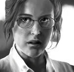 Scientist Scully