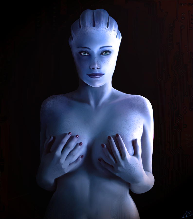 liara_t__soni_by_aliceazzo-d4x30c4.png