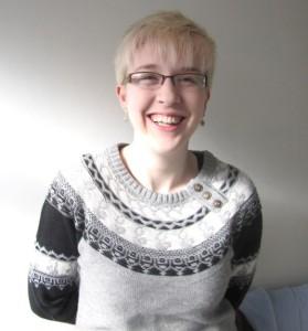 aliceazzo's Profile Picture