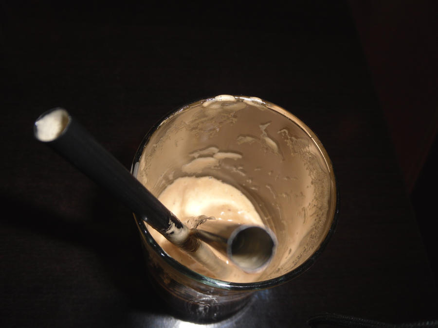 Coffee by torrye357
