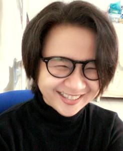 OvobyDyan's Profile Picture