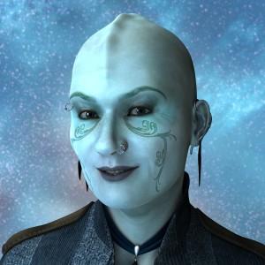 lucia45's Profile Picture