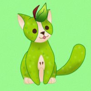 ThePearCat's Profile Picture