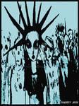 Zombie Punx (Remixed)