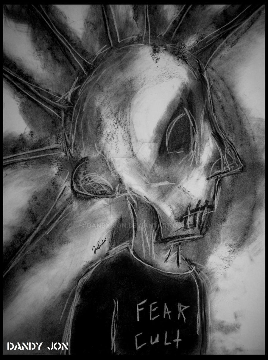 Deathrocker