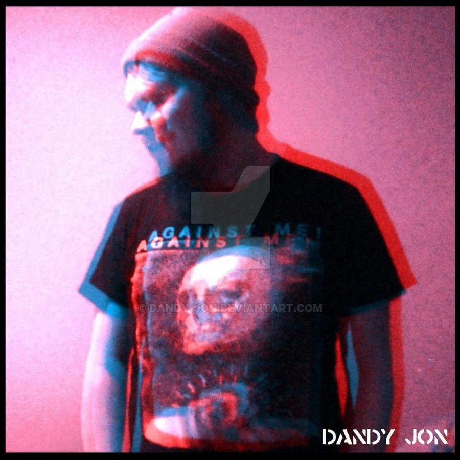 Dandy-Jon's Profile Picture