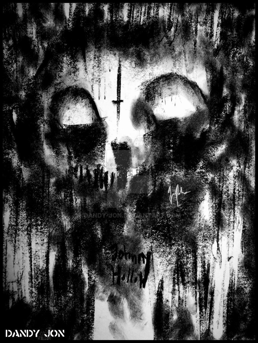 Death Boy: Nocturnal Dreamer
