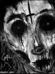 Death Boy: Deathrocker Spook