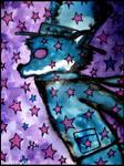 Dandy Fox: Star Dreams