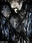 Death Eternal // The Endless Winter