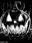 Halloween Is On Its Way