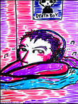 Listening to Midnight Songs
