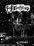 Fuck Everything (Version II)