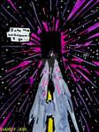 The Unknown by Dandy-Jon