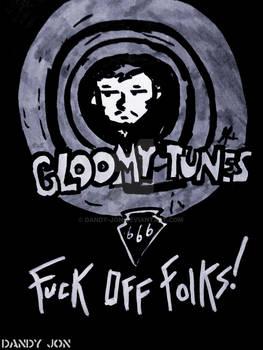 Gloomy Tunes