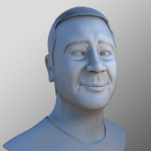 Wachtraum-DigitalART's Profile Picture