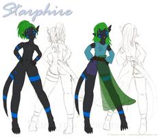 081222 - Starphire
