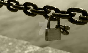 140511 Lock on Chain, Revisited