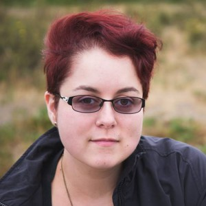 TalizmynVox's Profile Picture
