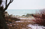 20160101 Lake Ontario
