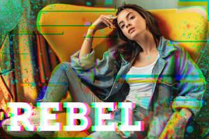 20190901 GliTcH! Rebel