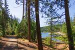 20190921 Sugar Pine Reservoir 23