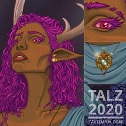 20200218 Rae