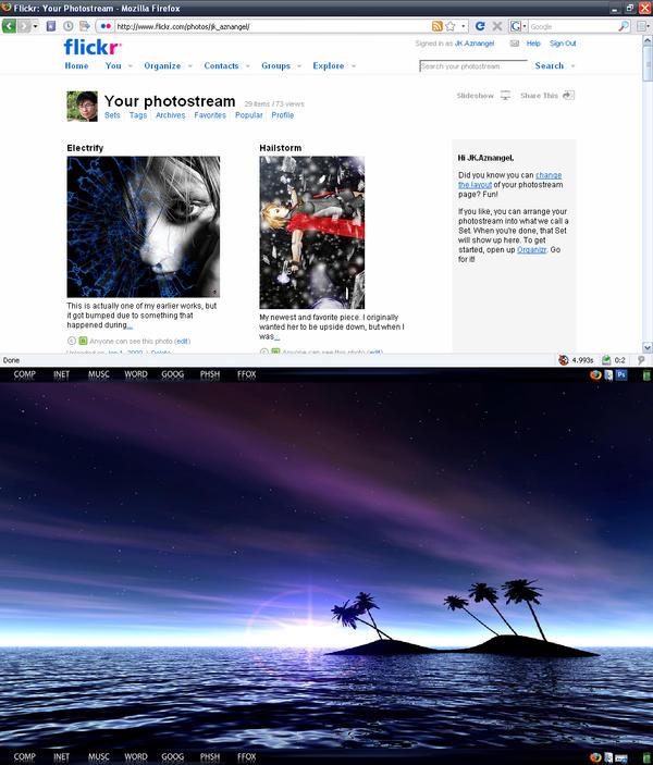 copypaster's Profile Picture