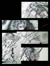 Eros Failed by SuziMHz