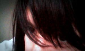 SuziMHz's Profile Picture
