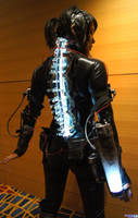 Cyberpunk v1.0 by melell
