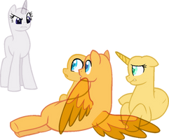 MLP Base: Alright, what's going on here? by yaribases