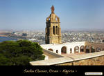 Santa Clause, Oran - Algeria - by mascara84