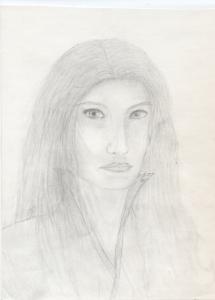 elorashore's Profile Picture