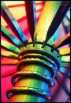 ...::: Rainbow :::...