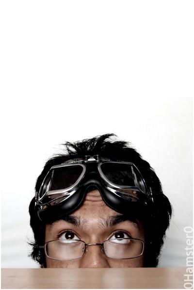 0Hamster0's Profile Picture